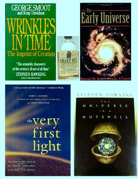 Big_Bang_books
