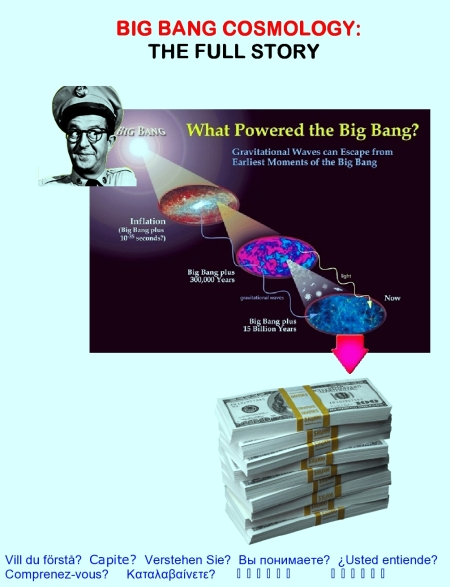 Big_Bang_Scam
