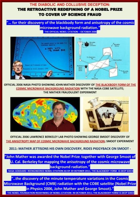 John_Mather_NASA-cover_up