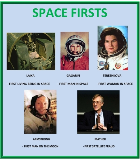 space_firsts