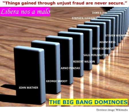 big_bang_cosmology_dominoes