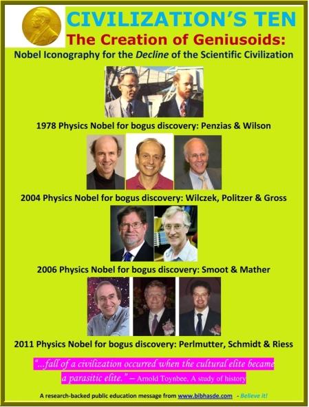 bogus_physics_nobel_prizes