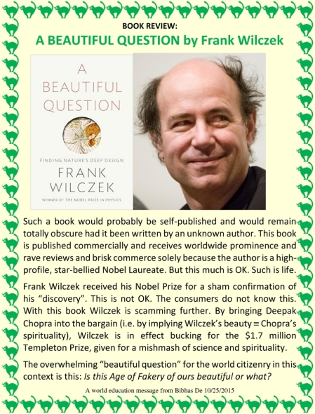 frank_wilczek_a_beautiful_question