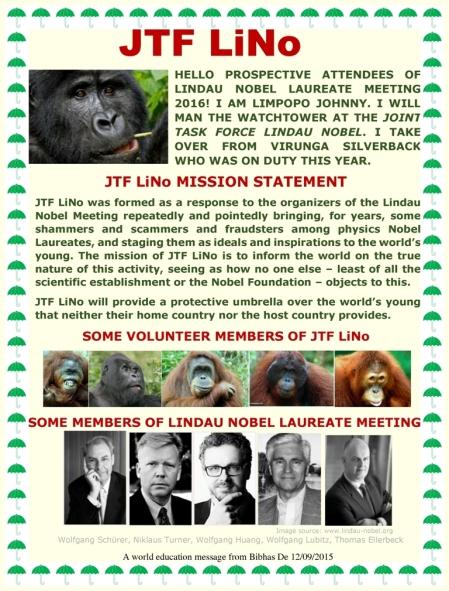 lindau_nobel_laureate_meeting_jtf
