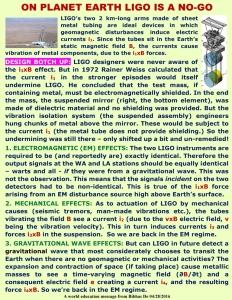 electromagnetic_ligo