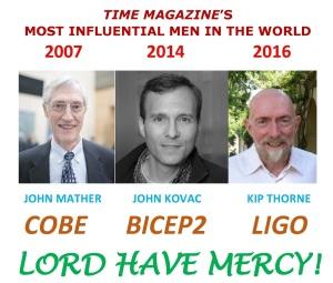 influential_men