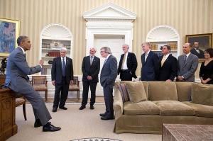 2014-obama-kavli