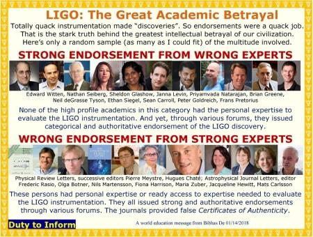 ligo_endorsers