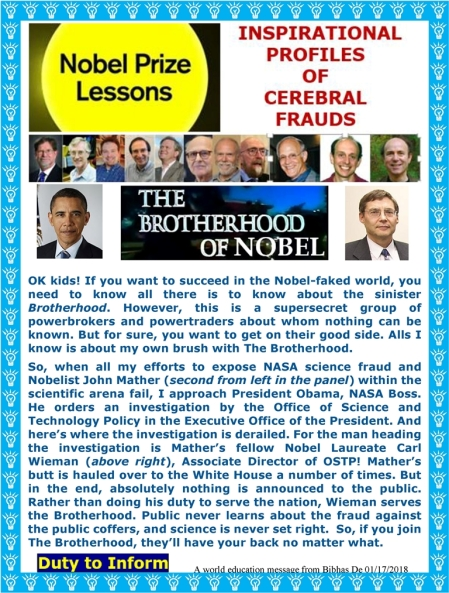nobel_prize_lessons_brotherhood