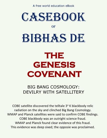 casebook_ii