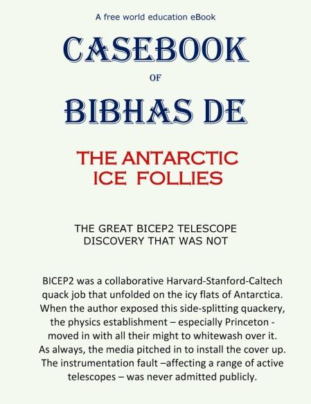 casebook-BICEP2
