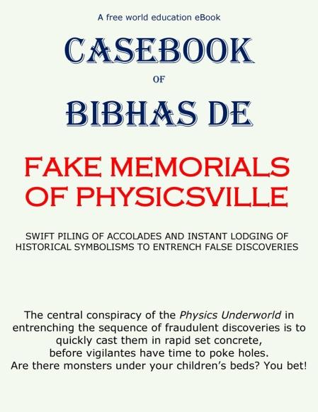 casebook_physicsville_memorials