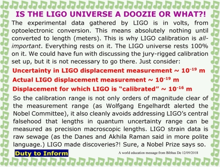 ligo_calibration