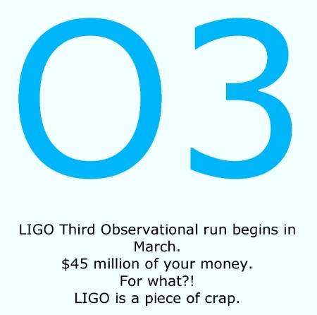 ligo_o3