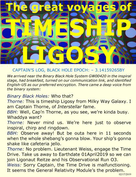 timeship_ligosy