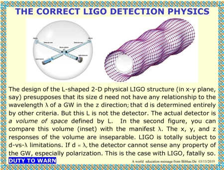 ligo_detection_physics