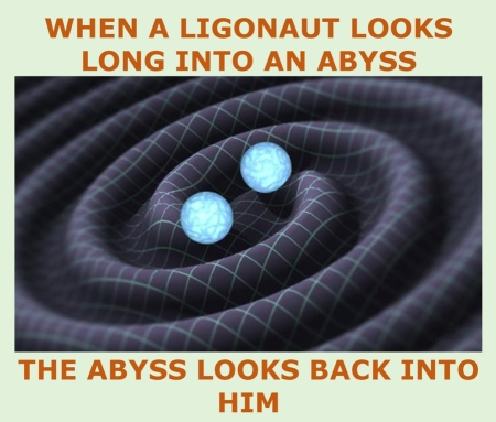 ligo_abyss