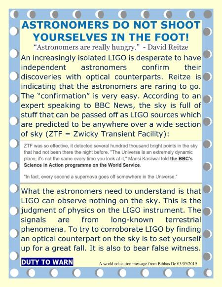 ligo_optical_counterpart