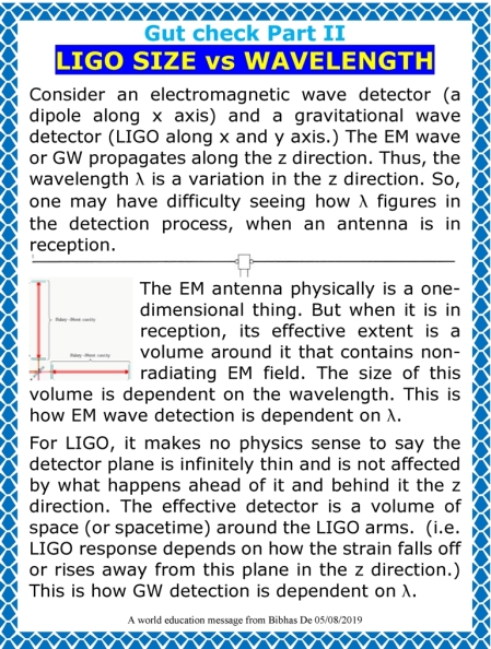 ligo_size_vs_wavelength_ii