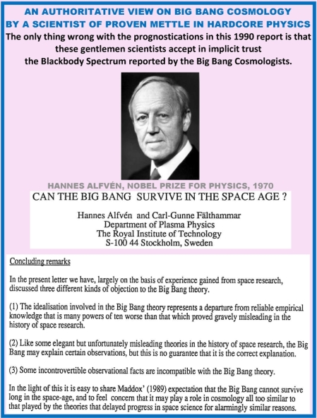 hannes_alfven_on_big_bang_cosmology
