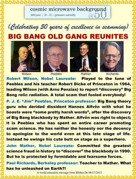 princeton_celebrates_big_bang