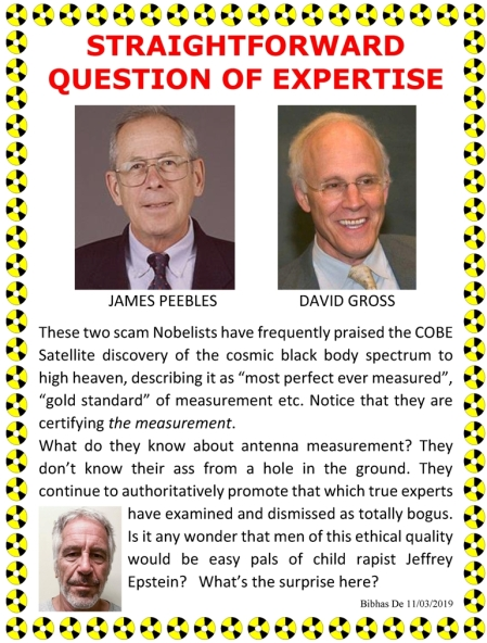 david gross nobel prize
