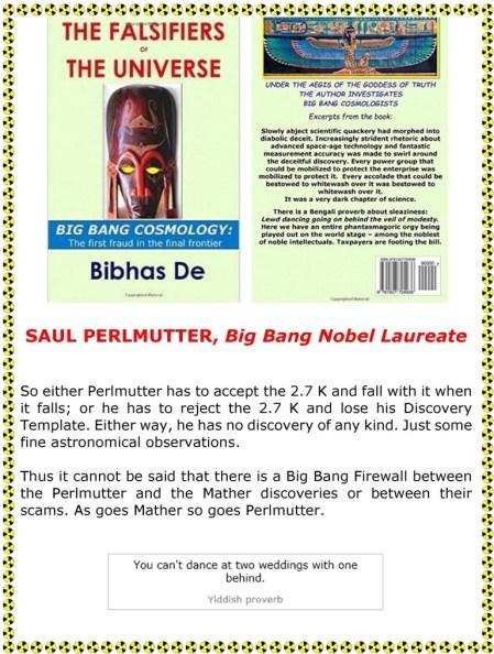 Saul_Perlmutter