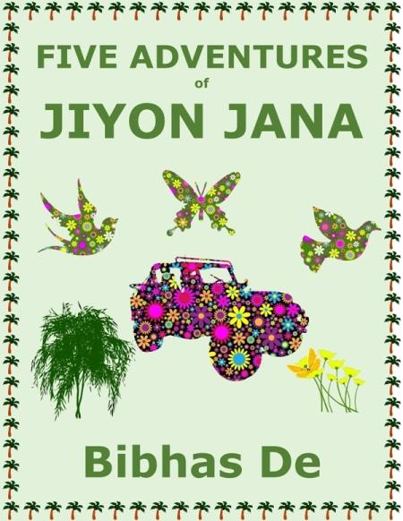 five_adventures_of_jiyon_jana
