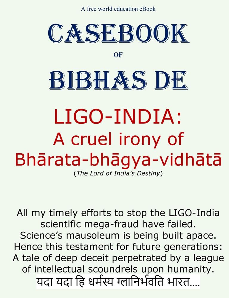 LIGO-India