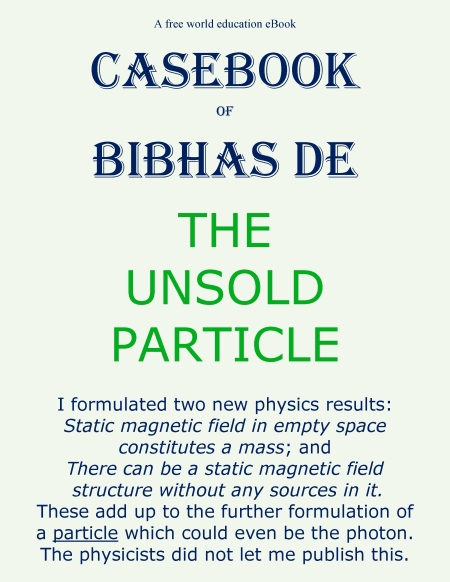 particle cover1