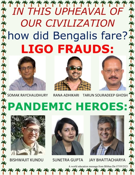 the_bengalis