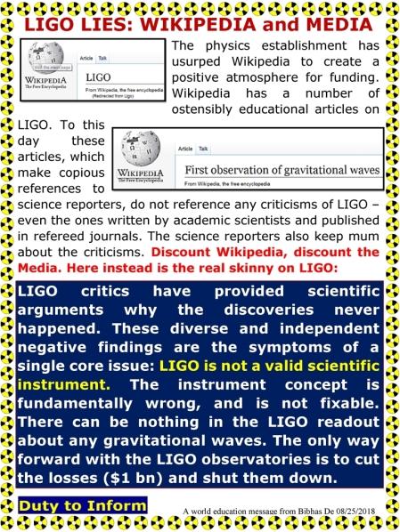 wikipedia_ligo