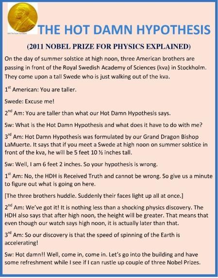 Nobel_Prize_physics_2011