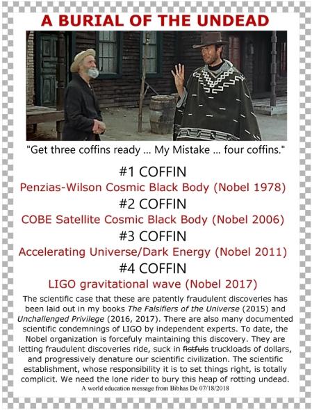 physics_nobel_prize_corruption