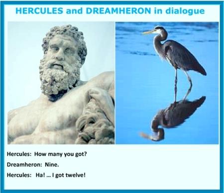 hercules_dreamheron